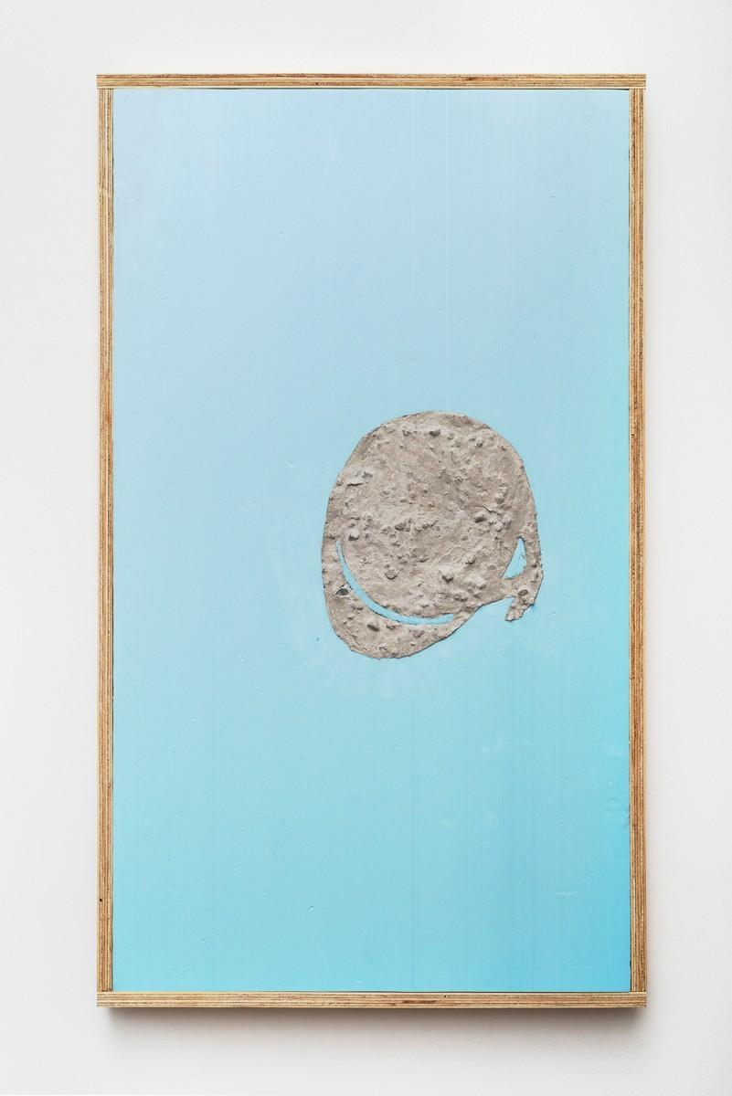 160119-marusa-sagadin-untitled-helmet-iscp-new-york